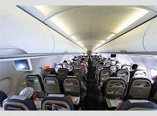 Gulf Air tomtone