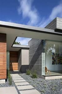 Kann Beton Terrassenplatten : die besten 25 betonplatten weg ideen auf pinterest ~ Articles-book.com Haus und Dekorationen