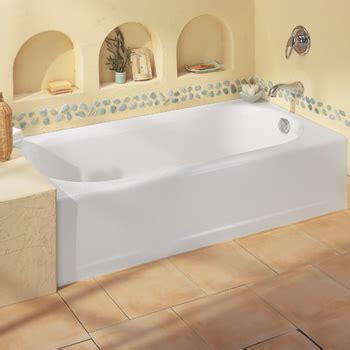 bronze kitchen faucet standard 2391 202 020 princeton americast recess