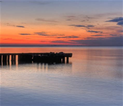 sunset ocean twitter background sunset theme  twitter