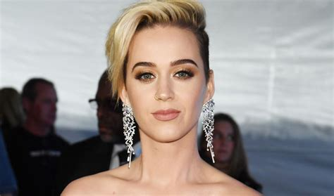 Katy Perry Net Worth 2020: Age, Height, Husband, Children ...