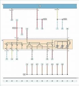 Vw Polo Sedan Wiring Diagrams