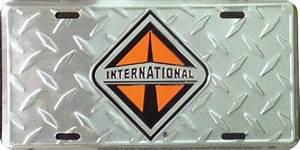 Navistar International SymbolLogo Brands For Free HD 3D