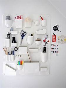 50 Clever Craft Room Organization Ideas - Page 9 of 10