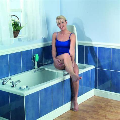 siege pour le bain domiconfort fr siège de bain