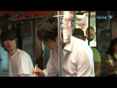 hot barbershop korean download hot korean movie hot barbershop video to