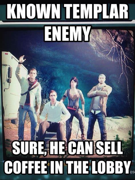 Assassins Creed 4 Memes - 134 best images about assassin s creed on pinterest assassins creed 3 humor and assassins