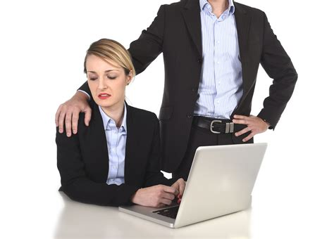 Sexual Harassment, Hostile Work Environment And Gender. Appliance Repair Boise Id What Are Logistics. Legal Help For Domestic Violence Victims. Sat Prep Courses Reviews Mini Storage Atlanta. Top Dividend Mutual Funds List Of B2b Portals. Charlestown Assisted Living Sales Rep Tools. Online Education Courses For Teachers. How Much Is A Pod For Moving. Norfolk Technical Vocational Center