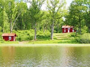 Ferienhaus In Schweden Am See Kaufen : ferienhaus am see in alleinlage schweden s dschweden ~ Lizthompson.info Haus und Dekorationen