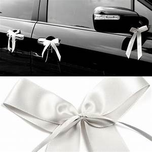 Noeud De Voiture Mariage : gallery of noeud voiture mariage avec noeud voiture automatique dacoration de photo with noeud ~ Dode.kayakingforconservation.com Idées de Décoration