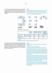 Bayerische Bauordnung Abstandsflächen : musterseiten aus enev 2014 im bild baurecht im bild ~ Whattoseeinmadrid.com Haus und Dekorationen