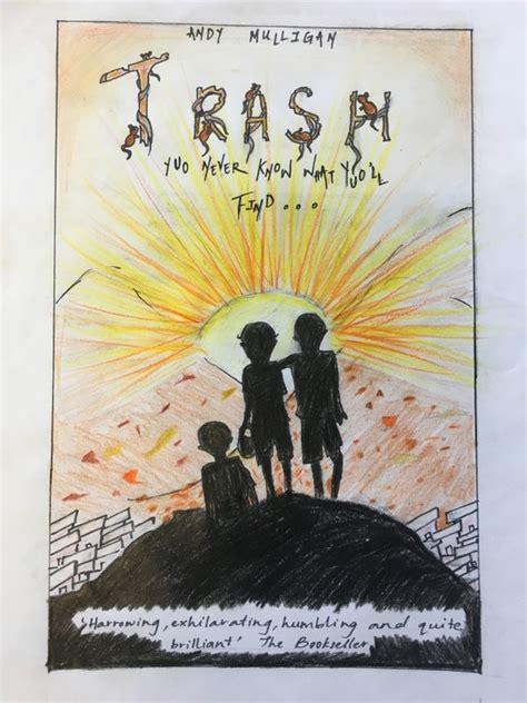 year  english book cover design   al siraat