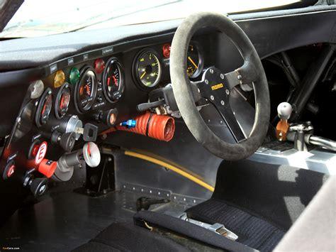 porsche race car interior porsche 956 c coupe 1984 pictures 2048x1536