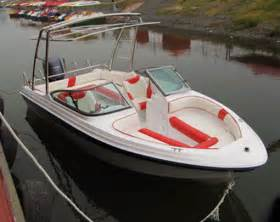 Boats For Sale Speed Boats Images