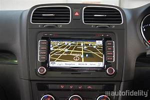 Rns 510 Passat B7 : rns 510 touchscreen integrated navigation system for ~ Jslefanu.com Haus und Dekorationen