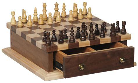 chesscheckers boards amish furniture store mankato mn