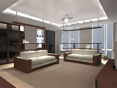 cuisine design le havre faux plafond design pour salon comment réaliser la pose