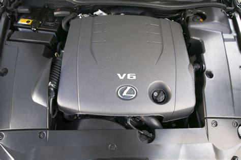 automobile air conditioning service 2007 lexus is engine control 2006 lexus is 250 car review top speed