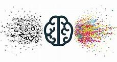 Marketing language: The emotions and symbols that work ...