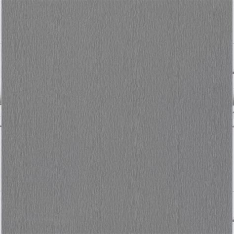 trafficmaster take home sle grey linear peel and
