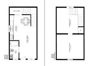 10 x 20 cabin floor plans 10 x 20 cabin floor plans 16 x