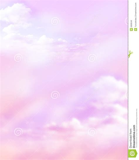 cloud background royalty  stock images image