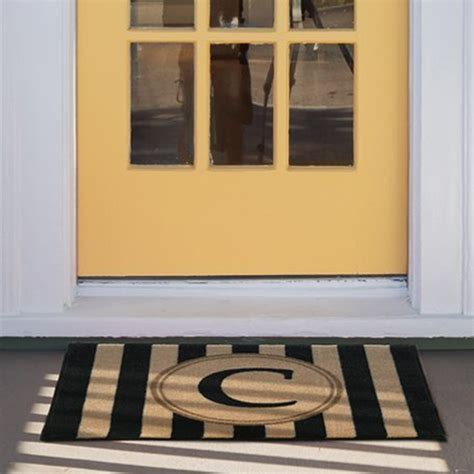 personalized doormats company the personalized doormats company