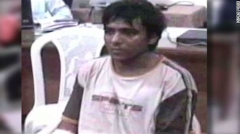 american  aided mumbai terror attack sentenced