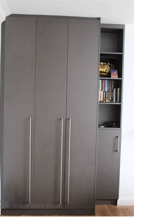Wardrobes Uk by Fitted Wardrobes Iwardrobes