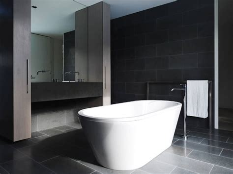 and black bathroom ideas bathroom ideas black white and grey bathrooms