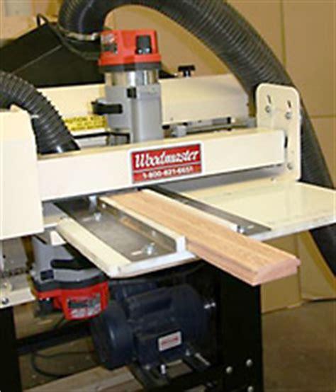 wood magazine bench top drill press reviews diy