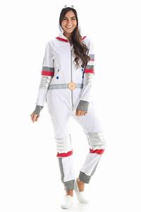 2322 best images about Halloween Costumes on Pinterest ...