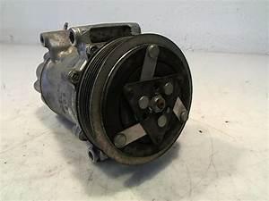 Piece Citroen C3 : compresseur clim citroen c3 phase 2 essence ~ Gottalentnigeria.com Avis de Voitures