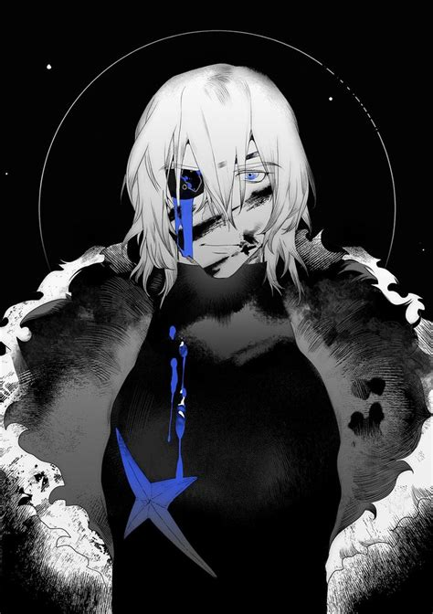 Tumblr is a place to express yourself, discover yourself, and bond over the stuff you love. Dimitri | Fire emblem, Fire emblem fates, Fire emblem wallpaper