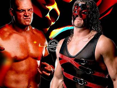 Kane Wwe Wallpapers Cool Wrestlers Superstars Undertaker