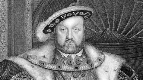 Henry VIII and His Six Wives | Kings and Queens | Classic ...