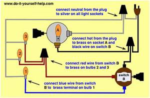 Adsl Wall Socket Wiring Diagram