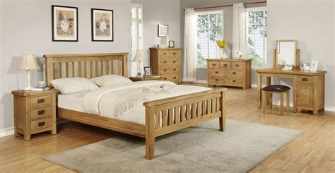 Bedroom Colour Ideas Oak Furniture by Best 10 Broyhill Bedroom Furniture Ideas On