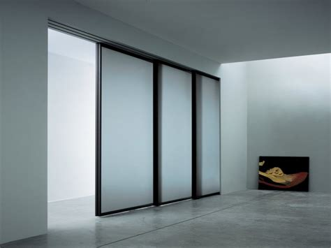 sliding closet doors lowes consideration lowes replacement closet doors