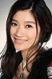 Ryoko Shinohara, 篠原涼子 | ladies we love | Pinterest