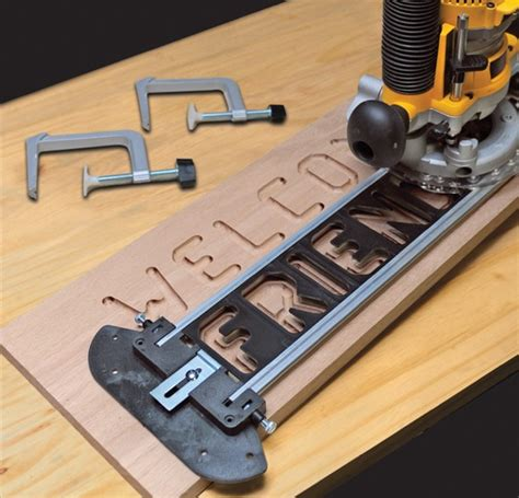 Wood Router Letter Templates by Top 10 Best Selling Wood Items To Make Easy Wood Projects