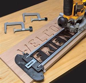top 10 best selling wood items to make easy wood projects With wood router letter templates