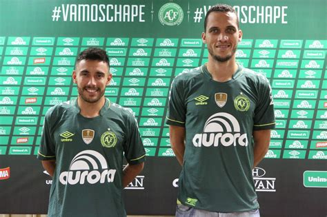 Chapecoense | Bleacher Report | Latest News, Scores, Stats and Standings