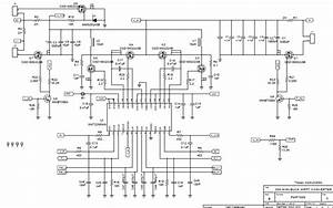 mppt charge controller schematic diagram wiring diagram With solar charge controller wiring diagram