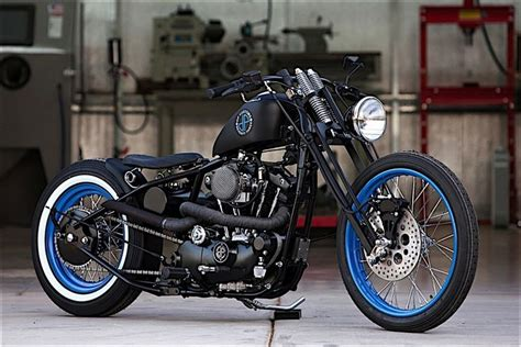 31 Best Images About Old School Choppers On Pinterest