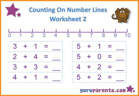 preschool worksheets age the best worksheets image