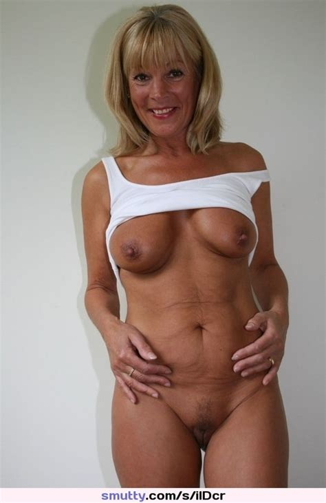 Mom Your Tan Lines Lovely Pussy Trust Me All Moms Look