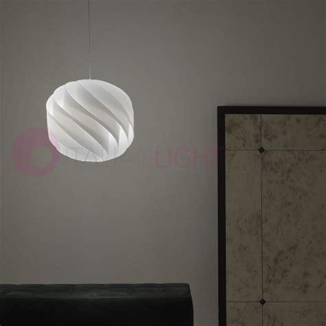 zero illuminazione globe lada a sospensione d 35 design moderno linea zero
