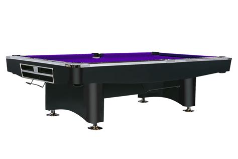 competition pool table size dynamic competition pool table liberty games