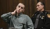Chardon High School shooting: T.J. Lane, 18, pleads guilty ...